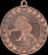 Illusion Wrestling Medals Illusion Medal Awards